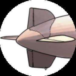 ZeppelinMaker